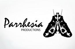 Parrhesia Productions