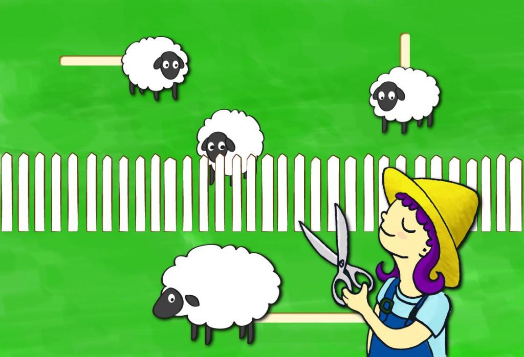 3-ovejas