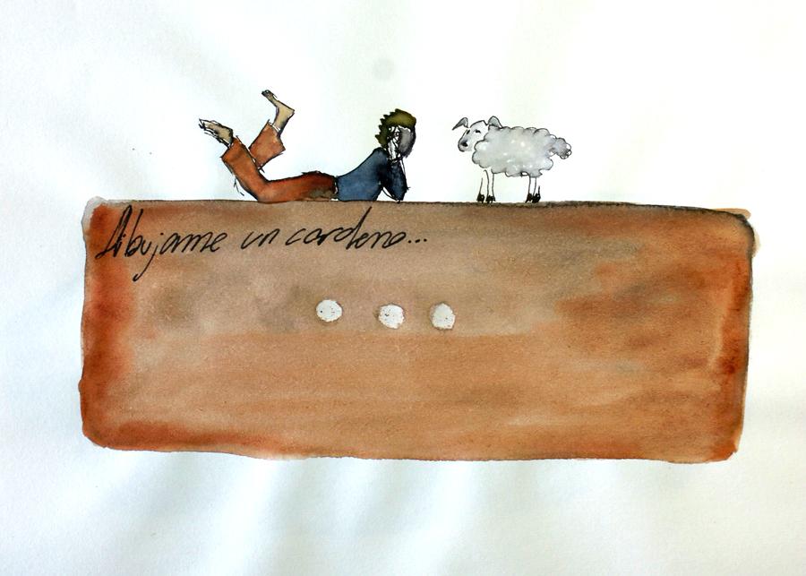 Vika-Digital-Little-Prince-Illustration