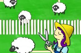 Farm App