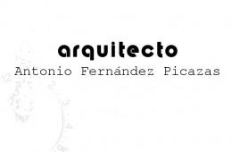 Picazas Architect