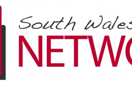 South Wales HR Network