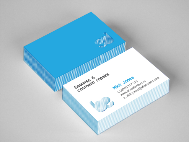 Vika-design-digital-SEO-SD-Sealants-5