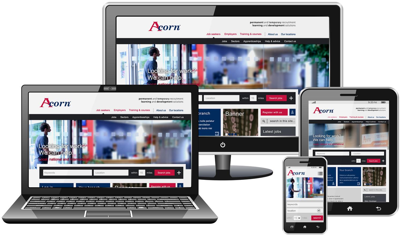 Vika-design-digital-SEO-acorn-recruitment-2