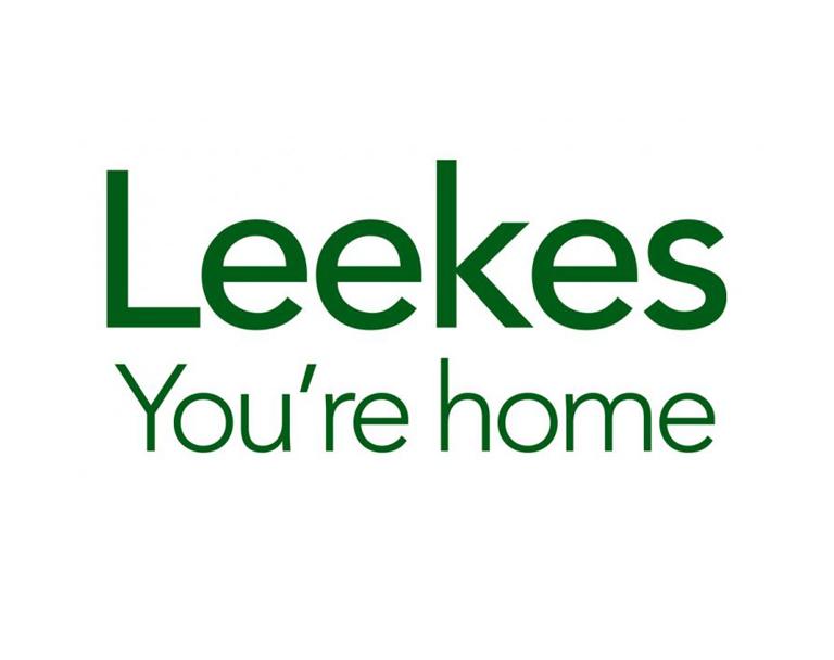 Leekes-Logo