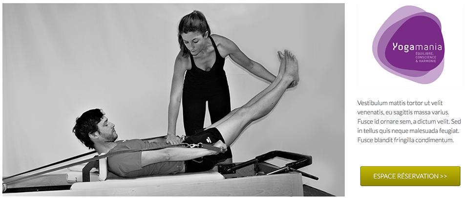 vika-digital-SEO-equilibre-pilates-versailles-2