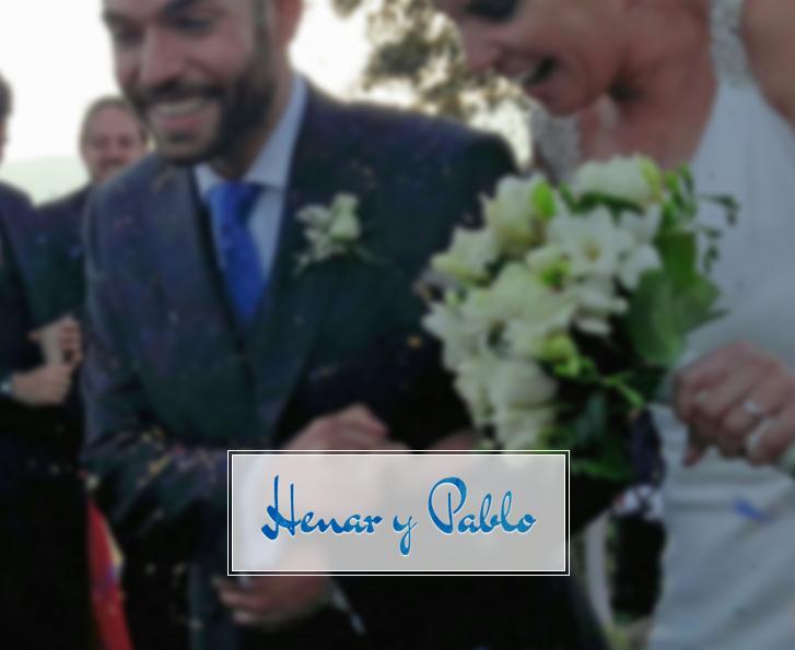 wedding-branding-feature