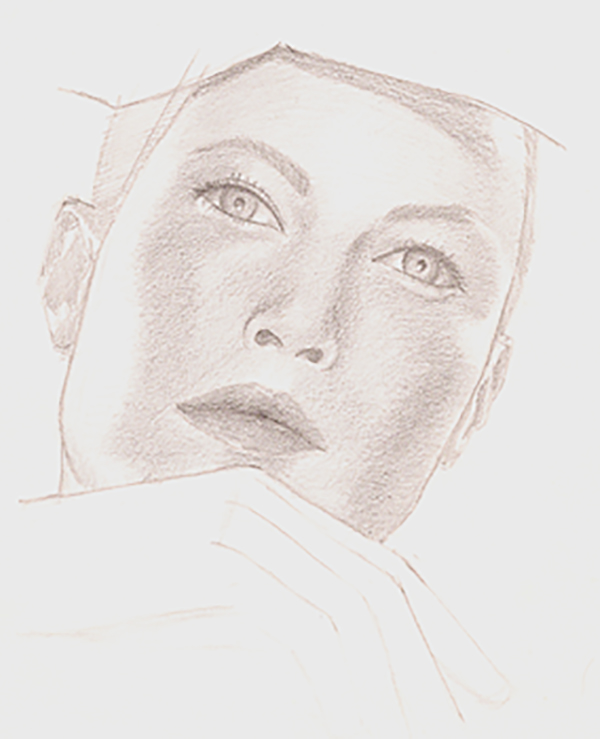 Vika-Digital-Portrait-Illustration
