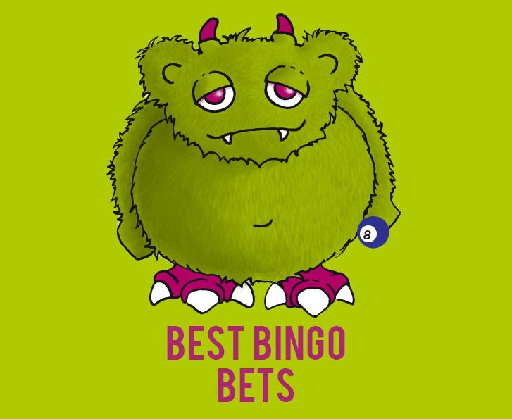 vika-digital-SEO-best-bingo-bets-featuring